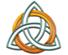 Sleigh's Logo