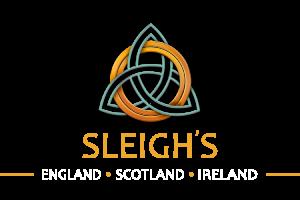 Sleigh's Master logo UK (1) (10)