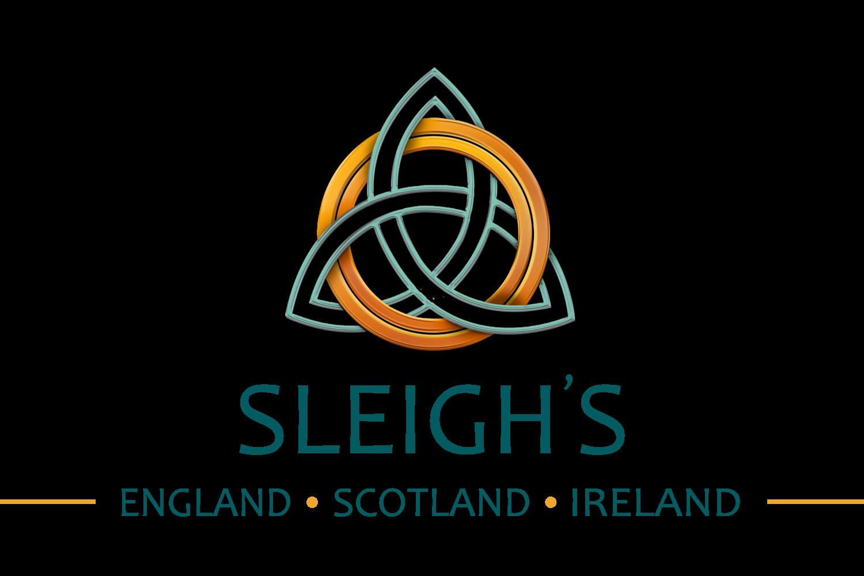 Sleigh's Master logo UK (1) (6)
