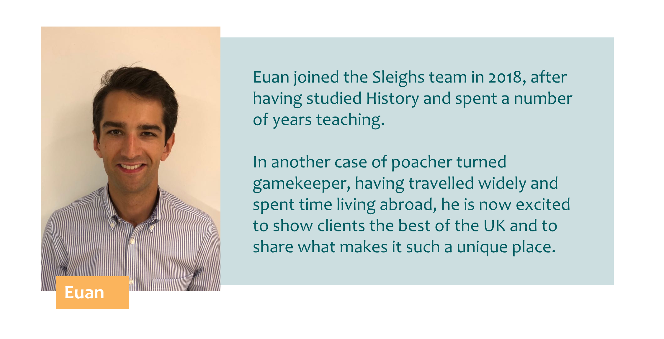 Email Euan House