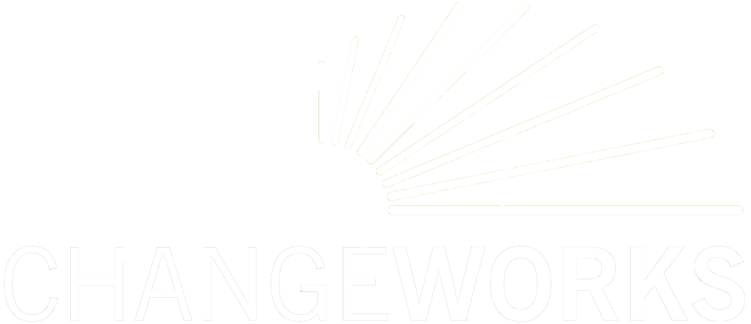 ChangeWorks Recycling